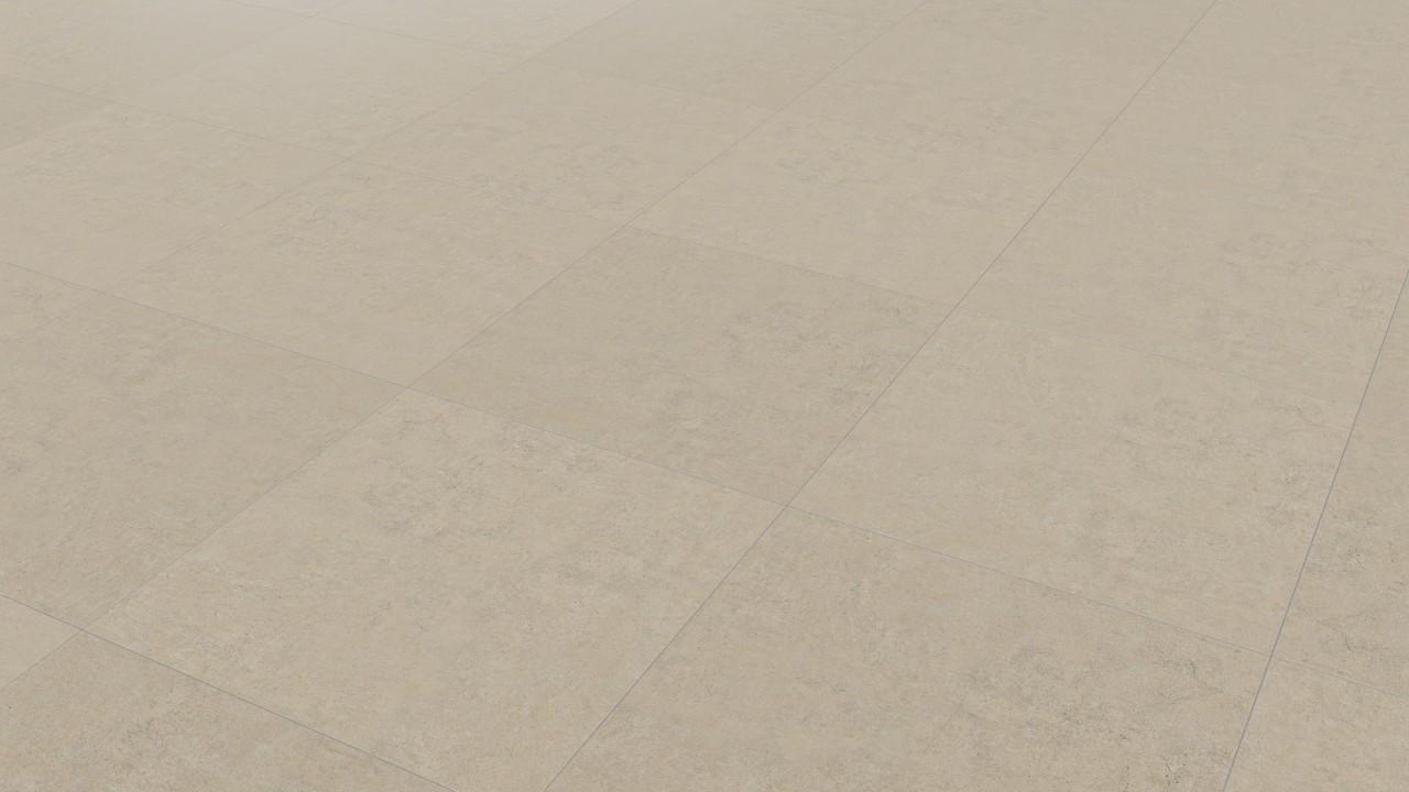 Bodenfliesen Mild Matt Grey Grönland 60 x 60 x 2 cm Feinsteinzeug - Interio