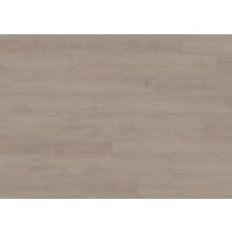 Eiche Oslo Braun F07 Landhausdielen Pro Vinylboden Pure Edition - ter Hürne
