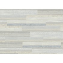 Eiche Vancouver Grau F06 Mehrstab Pro Vinylboden Pure Edition - ter Hürne