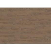 Eiche Nr.207 Landhausdielen Vinylboden Dryback Base.59 - Interio