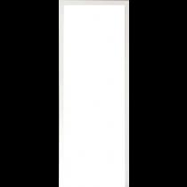 Weißlack RAL 9016 Zarge (modulWERK 3.1) - vitaDoor