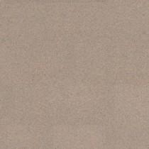Struktur fein hellgrau Korkboden Classic inkl. Trittschalldämmung KC 85 S-6818 - Meister