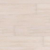 Vintage weiß Korkboden Premium inkl. Trittschalldämmung  KD 300 S-6823 - Meister