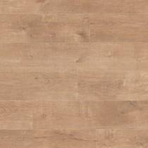 Eiche karamell 1-Stab Landhausdielen Designboden Premium inkl. Trittschalldämmung  DD 300 S-6953 - Meister