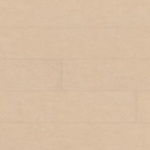 Creme Linoleum Boden Premium inkl. Trittschalldämmung  LID 300 S-7300 - Meister
