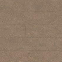 Goldbraun Linoleum Boden Premium inkl. Trittschalldämmung Puro LID 300 S-7305 - Meister