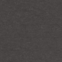 Schieferanthrazit Linoleum Boden Premium inkl. Trittschalldämmung Puro LID 300 S-7306 - Meister