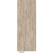 Eiche Alaska Grau 1-Stab Vinylboden wood Hydrocork - Wicanders