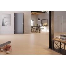 Buche Light Naturfarben 1-Stab Vinylboden wood Hydrocork - Wicanders
