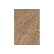 Naturale Kiefer 1-Stab Laminat Exquisit D2774  - Swiss Krono