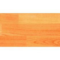 Buche Nobelle 3-Stab Laminat Superior Basic D1424  - Swiss Krono