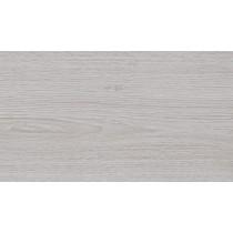 Trend Eiche white Landhausdiele Laminat Superior Basic D3201  - Swiss Krono