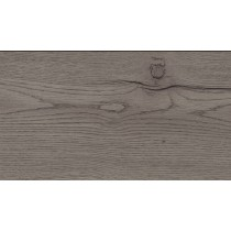 Century Eiche Grau Allover Laminat Superior Standard Plus D4175  - Swiss Krono