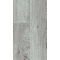 Winter Eiche Grau 2-Stab Laminat Superior Standard D5262  - Swiss Krono