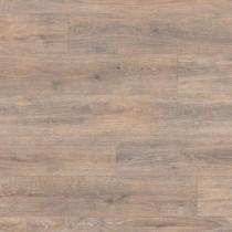 Eiche Cortona 1-Stab Landhausdielen Designboden Classic inkl. Trittschalldämmung DD 75 S-6967 - Meister