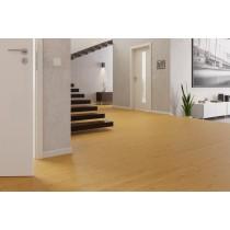 Eiche lebhaft 1-Stab Stabparkett Longlife-Parkett Boden Premium Residence PS 300-8247 - MEISTER