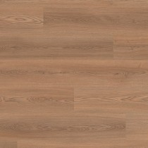 Eiche Quinta 1-Stab Laminatboden Classic LC 55-6406 - MEISTER