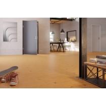 Eiche vital 1-Stab Stab-Parkett für Fischgrätverlegung Longlife-Parkett Boden Premium Residence PS 500-8562 - MEISTER