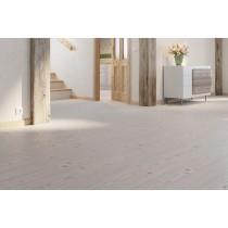 Fichte nordic 1-Stab Landhausdielen Laminatboden Premium inkl. Trittschalldämmung Melango LD 300|25 S-6383 - Meister