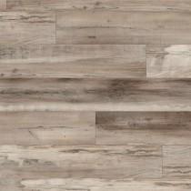 Grey County 1-Stab Landhausdielen Designboden Classic DD 75 S-6962 - Meister_01
