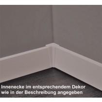 Kunststoff Innenecke (Eiche) SKL 60 - ter Hürne