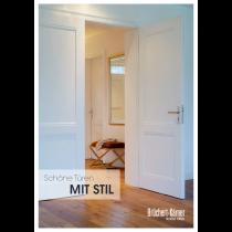 Mit Stil Katalog - Brüchert + Kärner