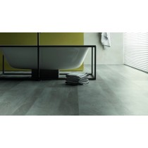 Stein Medina Grau Azit J08 Stein-/Fliesenoptik Compact Vinylboden Stone Edition - Milieu