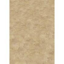 Light Sand vinyl wineo 800 stone XL - wineo