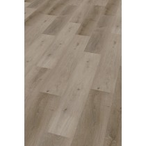 Grace Oak Smooth 1-Stab Designboden wineo 400 wood Multilayer - wineo