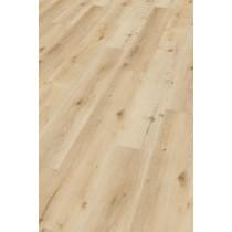 Luck Eiche Sandy 1-Stab Designboden wineo 400 wood XL - wineo