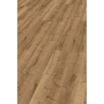 Wineo-400-Wood-Xl-Mlay-Comfort-Eiche-Mellow-Debo-Mld00129