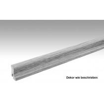 Sockelleiste Profiliert Kirschbaum - Interio