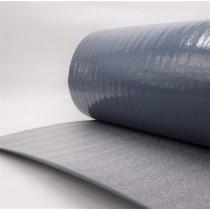 Einseitige, selbstklebende Dampfsperre inkl. Trittschalldämmung (AquaStop) - Interio