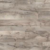 Smokey Wood light 1-Stab Landhausdielen Designboden Classic DD 85-6963 - MEISTER
