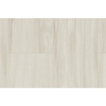 Ulme Light Gray Planke Designboden iD Inspiration 55 Click - Tarkett