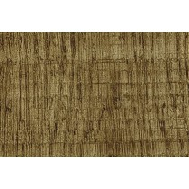 iD-Inspiration-Losse-Lay-Sawn-Eiche-Brown-Debo-24640017