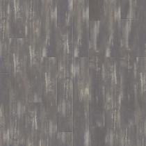 Colored Kiefer Grey Planke Designboden Starfloor Click 30 - Tarkett