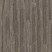 Starfloor-Click-30-Smoked-Eiche-Dark-Grey-Debo-35998008