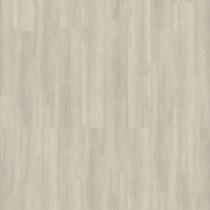 Scandinave Holz Beige Planke Designboden Starfloor Click 30 - Tarkett