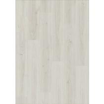Eiche Cotton white 1-Stab Laminat Essentials 832 - Tarkett