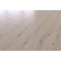 Trend Eiche Grey Landhausdiele Laminat Superior Basic D3126  - Kronotex by Swiss Krono