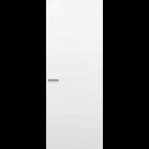 RAL 9016 Verkehrsweiß Innentür (modulWERK 1.0) - vitaDoor