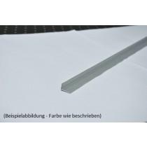 Selbstklebendes Wandabschlussprofil Typ 369 N/SK (Weiß) - Ter Hürne