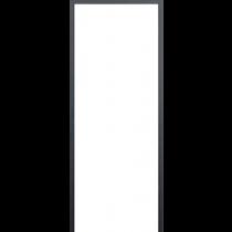 RAL 7016 Anthrazitgrau Zarge (modulWERK 3.0) - vitaDoor