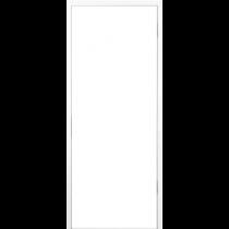 Weißlack RAL 9016 Zarge (modulWERK 3.0) - vitaDoor