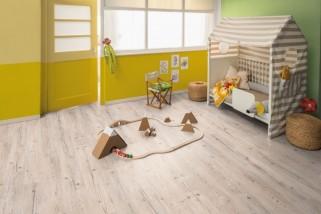 Sonnberg Fichte 1-Stab Designboden HOME Comfort Classic - Egger
