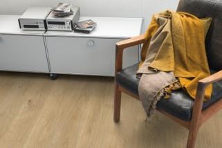 Jacksonville Eiche natur 1-Stab Designboden HOME Comfort Classic - Egger