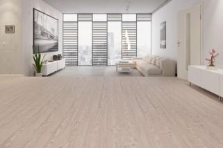 Pinie Altholz 1-Stab Landhausdielen Designboden Premium Catega Flex DD 300-6951 - MEISTER