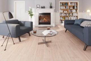 Studio Eiche K071 2-Stab Laminat Classic - Interio