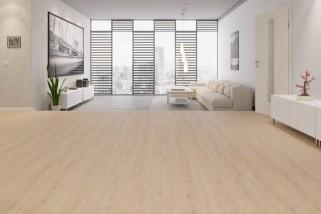 Traubeneiche hell 1-Stab Landhausdielen Designboden Premium DD 300-6940 - Meister_03